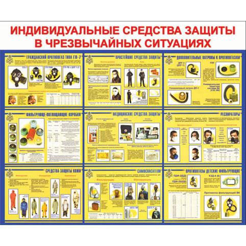 Служба экстренной медицинской помощи республики казахстан при чрезвычайных ситуациях создана постановлением